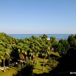 Φωτογραφία: Majesty Resort Mirage Park