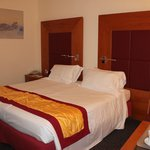 Фотография Crowne Plaza Venice East-Quarto d'Altino