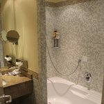 Φωτογραφία: Crowne Plaza Venice East-Quarto d'Altino