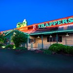 Trappers Grill