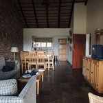 Photo de Kruger Park Lodge