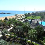 Sheraton Fuerteventura Beach, Golf & Spa Resort照片