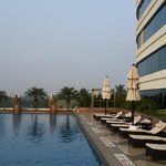 Photo de Vivanta by Taj - Surya