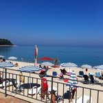 Photo of Baia Tropea Resort & Spa