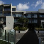 Foto de The Sebel Residence East Perth