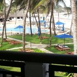 Hemingways Resort의 사진