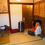 Photo of Taito Ryokan
