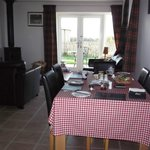 Bilde fra Perkhill Holiday Cottages