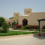 Photo of Iberotel Miramar Al Aqah Beach Resort