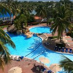 Photo de Vamar Vallarta All Inclusive Marina and Beach Resort