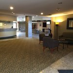 Foto de The Regency Hotel Wentzville