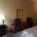 The Regency Hotel Wentzville resmi