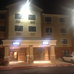 Φωτογραφία: Extended Stay America - Austin - Northwest - Lakeline Mall