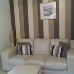 Foto de City Apartments York