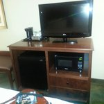 Foto de Hampton Inn Norfolk / Chesapeake (Greenbrier Area)