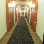 Foto van Days Inn & Suites Milwaukee