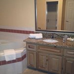 Photo de Holiday Inn Hotel & Suites Indian Rocks Beach/Clearwater