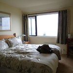 Foto de Larch Hill Homestay Bed and Breakfast
