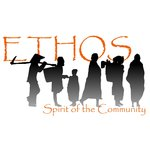 ETHOS Adventures Private Day Tours