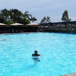 Foto di Crowne Plaza Hunter Valley