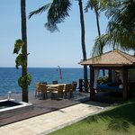 Villa Alba Dive Resort의 사진