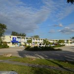 Foto Americas Best Value Inn-Bradenton/Sarasota