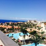 Photo de Costa Adeje Gran Hotel