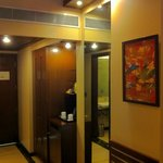 Country Inn & Suites By Carlson, Amritsar Foto