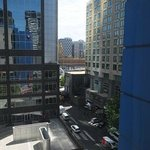 Φωτογραφία: Travelodge Southbank Melbourne