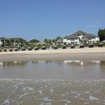 Photo de Allezboo Beach Resort & Spa