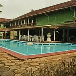 Photo of Sunils Beach Hotel