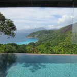Φωτογραφία: Four Seasons Resort Seychelles