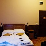 Corvin Point Hostel의 사진