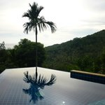 Foto van The Place Luxury Boutique Villas