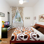 Photo de B&B Roma Ottaviano