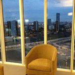 Staybridge Suites London-Stratford City照片