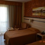 Foto di Hotel Golden Port Salou