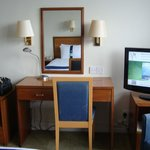 Foto Holiday Inn Southampton