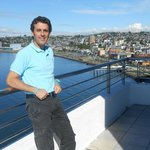 Foto Holiday Inn Express Puerto Montt