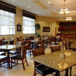Photo de Drury Inn & Suites Greenville