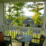 Vacation Village in the Berkshires resmi