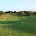 Photo of Elleair Maui Golf Club