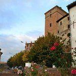 Фотография B&B Al Castello