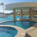 Photo of Condo-Hotel Playa Blanca