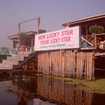 Photo de New Lucky Star Group Of HouseBoats