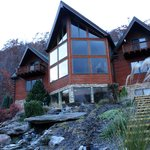 Mountain Hideaway Bed & Breakfast의 사진