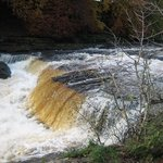 Photo de Aysgarth Falls Hotel