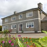 Foto de Seafield Farmhouse B&B
