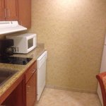 Φωτογραφία: Homewood Suites by Hilton Asheville- Tunnel Road
