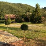 Photo of Agriturismo Il Colombaio